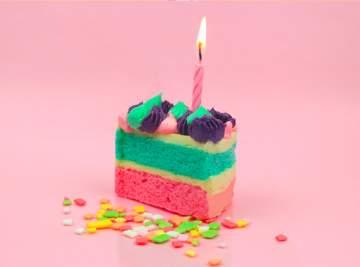 Organisation d'anniversaire enfant