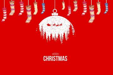 Privatisation d'entreprise Arbre de Noël