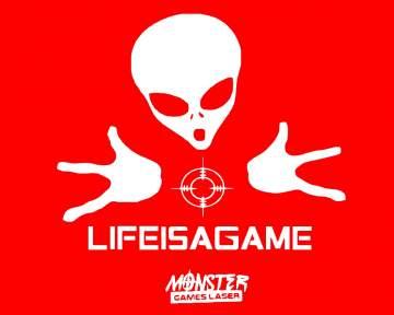Ré-ouverture de notre laser game proche d'Agen !
